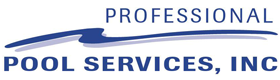 Professional Pool Services, Inc.